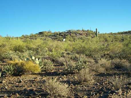 16Xx W Lazy K Ranch Road - Photo 3