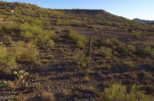 16Xx W Lazy K Ranch Road - Photo 19