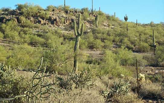 16Xx W Lazy K Ranch Road - Photo 25