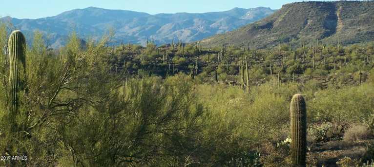 16Xx W Lazy K Ranch Road - Photo 5
