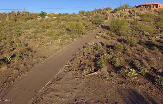 16Xx W Lazy K Ranch Road - Photo 17