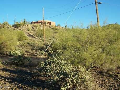 16Xx W Lazy K Ranch Road - Photo 15