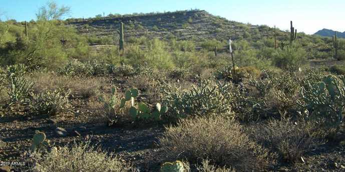 16Xx W Lazy K Ranch Road - Photo 23