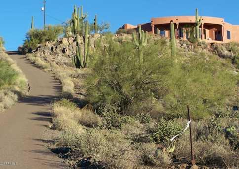 16Xx W Lazy K Ranch Road - Photo 21