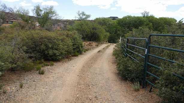 17315 E Vergona Road - Photo 19