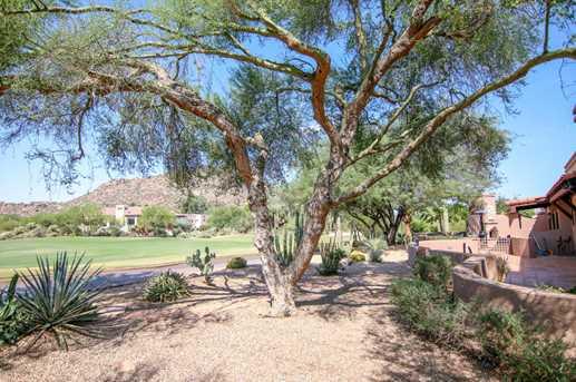 1200 Mesquite Drive - Photo 35