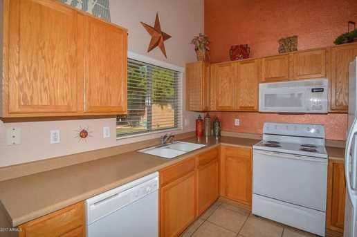 13710 N 130th Avenue - Photo 9
