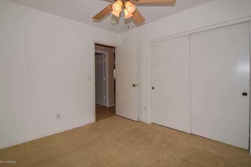 13710 N 130th Avenue - Photo 15