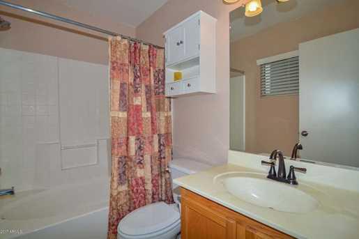 13710 N 130th Avenue - Photo 18