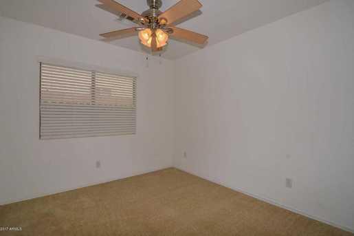 13710 N 130th Avenue - Photo 14