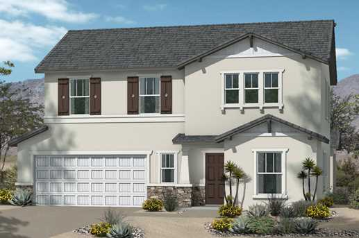 938 S Olympic Drive - Photo 1