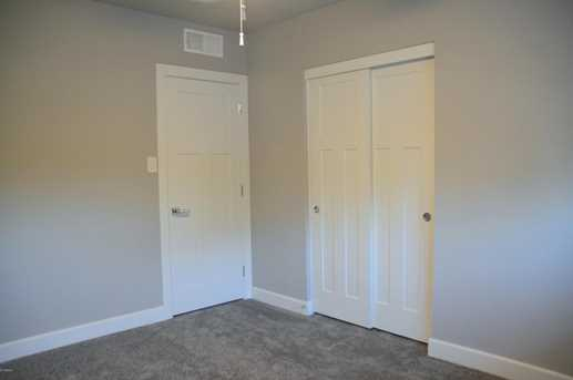 5109 E Avalon Drive - Photo 6