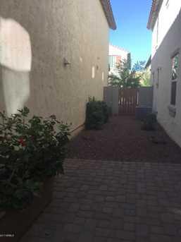 20935 W Hamilton Street - Photo 14