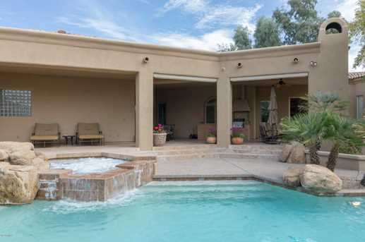 10800 E Cactus Road #33 - Photo 73
