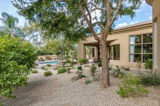 10800 E Cactus Road #33 - Photo 67
