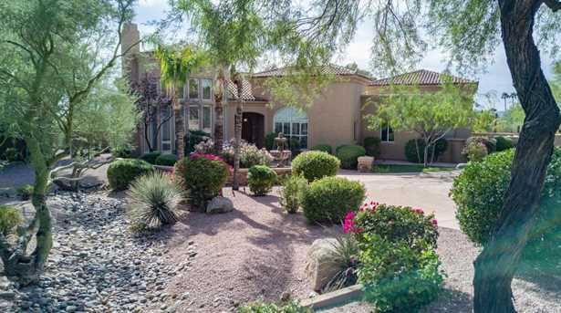 10800 E Cactus Road #33 - Photo 12