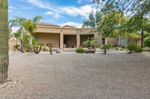 10800 E Cactus Road #33 - Photo 71