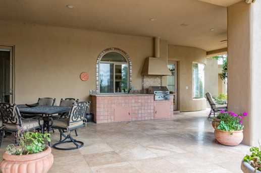 10800 E Cactus Road #33 - Photo 61