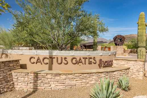 10800 E Cactus Road #33 - Photo 75