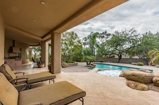 10800 E Cactus Road #33 - Photo 63