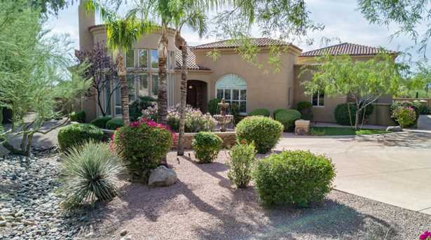10800 E Cactus Road #33 - Photo 13