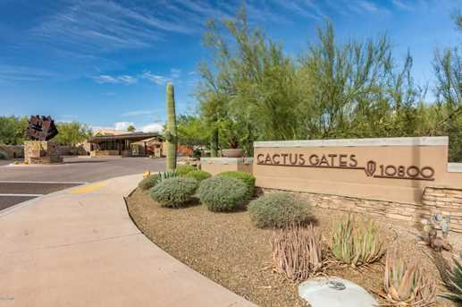 10800 E Cactus Road #33 - Photo 79