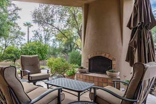 10800 E Cactus Road #33 - Photo 65