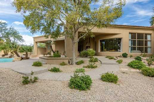 10800 E Cactus Road #33 - Photo 69
