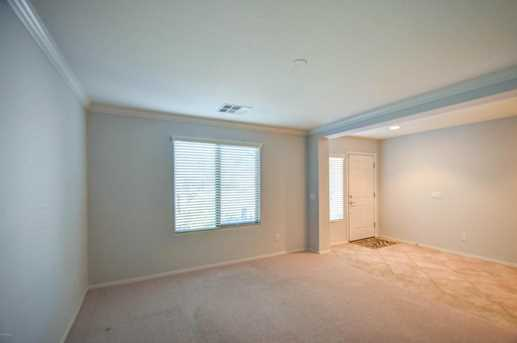 2199 N Daisy Court - Photo 32