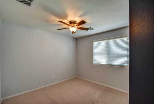 2199 N Daisy Court - Photo 43