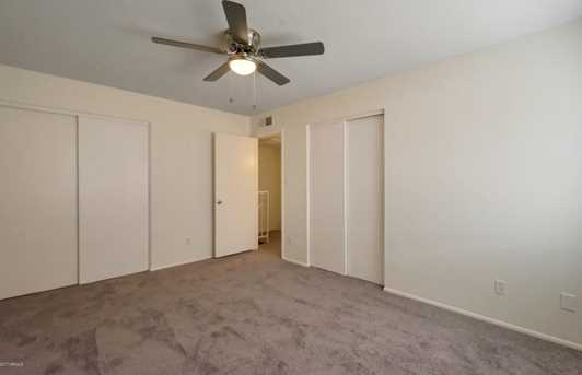 1231 N 84th Place - Photo 19
