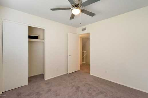 1231 N 84th Place - Photo 15
