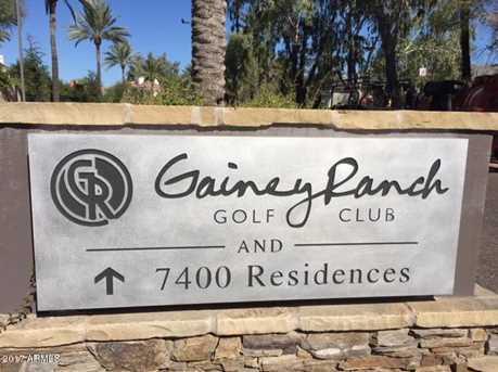 7400 E Gainey Club Drive #230 - Photo 27