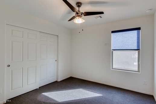 40842 W Mary Lou Drive - Photo 22