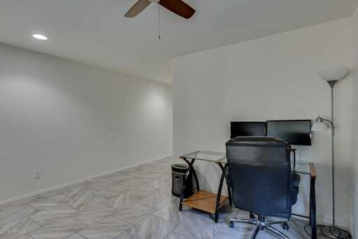 40842 W Mary Lou Drive - Photo 4