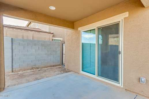 40842 W Mary Lou Drive - Photo 26