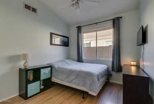 7240 E Lakeview Avenue - Photo 24