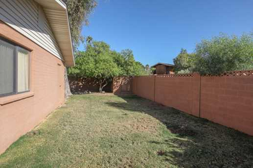 737 N Forest - Photo 30
