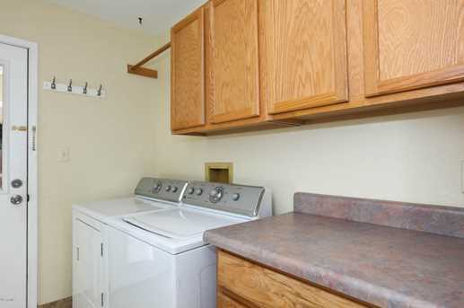 737 N Forest - Photo 24