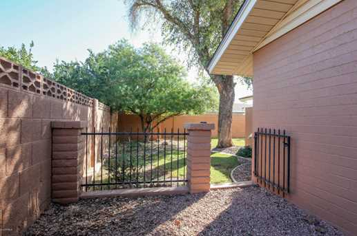 737 N Forest - Photo 29