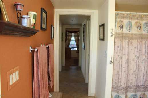 17200 W Bell Road - Photo 30