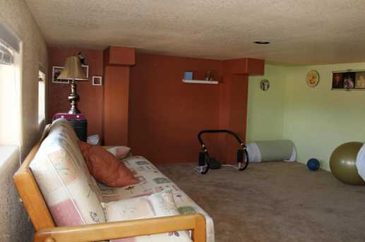 17200 W Bell Road - Photo 36