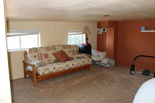 17200 W Bell Road - Photo 5