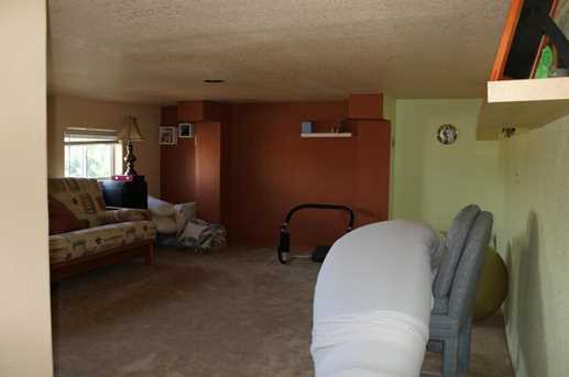 17200 W Bell Road - Photo 38