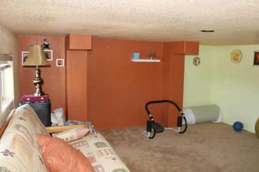 17200 W Bell Road - Photo 37