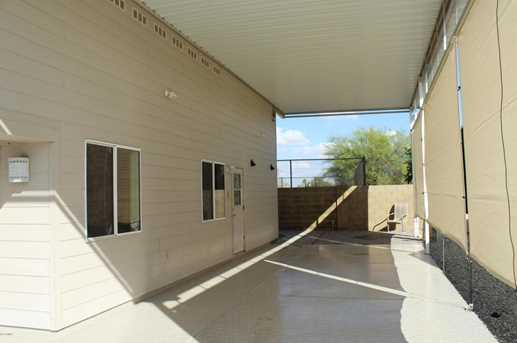 17200 W Bell Road - Photo 9