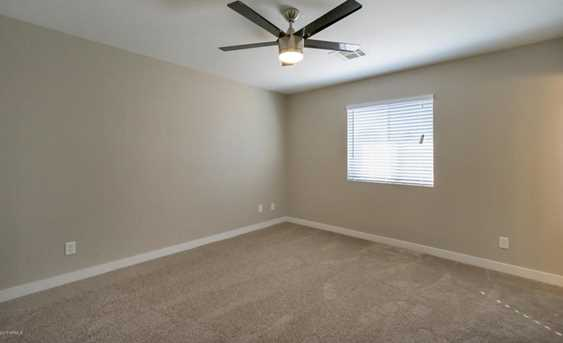 390 W San Angelo Street - Photo 11