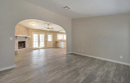 390 W San Angelo Street - Photo 6