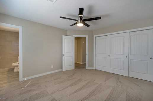 390 W San Angelo Street - Photo 12