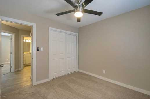 390 W San Angelo Street - Photo 9